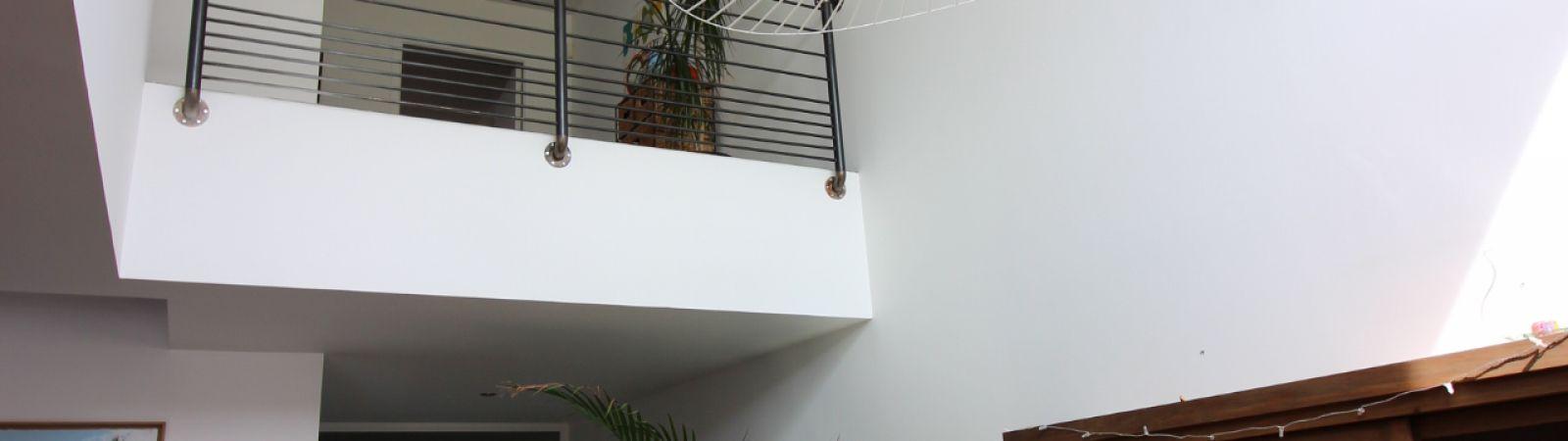 photo 3: Superbe Maison Contemporaine avec piscine
