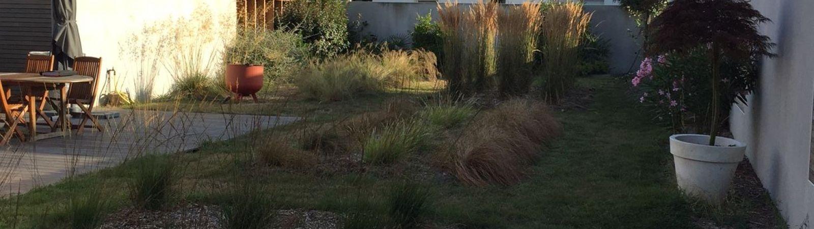 photo 3: Maison d'architecte en plein cœur de Vannes