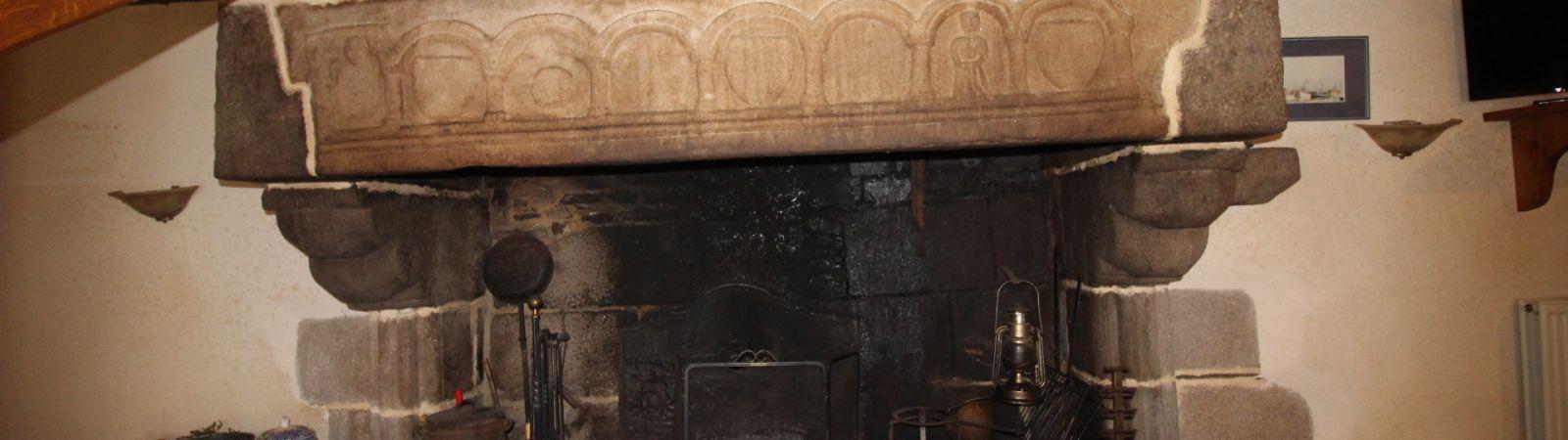 photo 11: Manoir d'exception du 16ème siècle