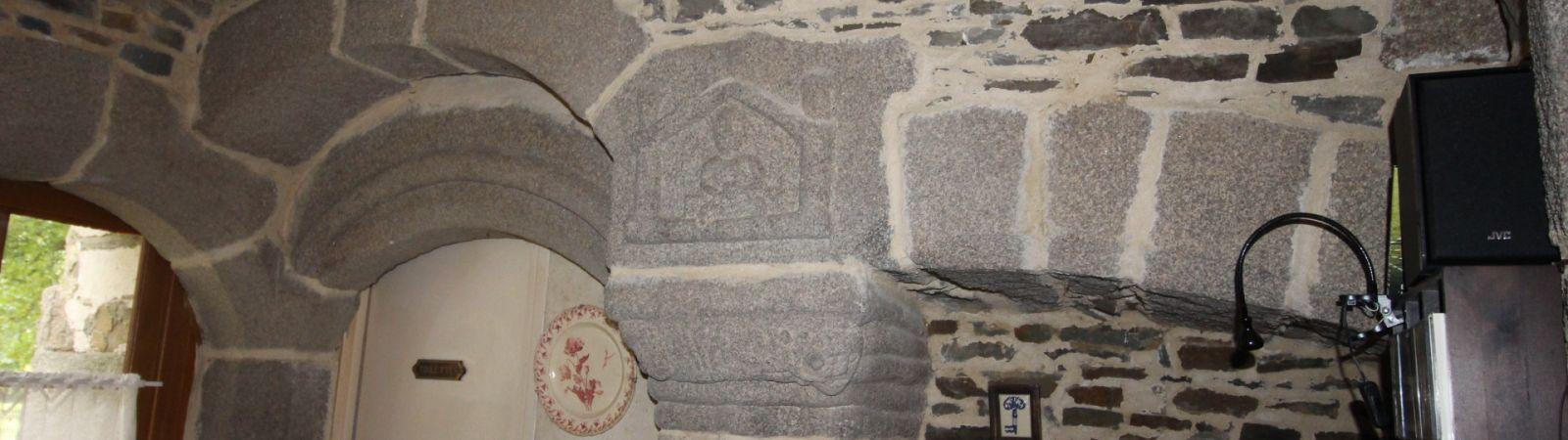 photo 12: Manoir d'exception du 16ème siècle