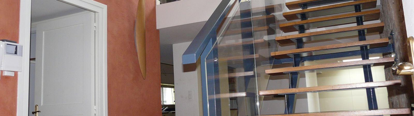 photo 7: Superbe propriété aux portes de Vannes
