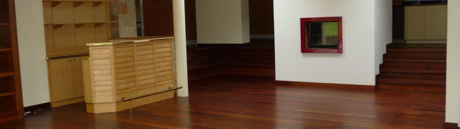 photo 10: Superbe propriété aux portes de Vannes