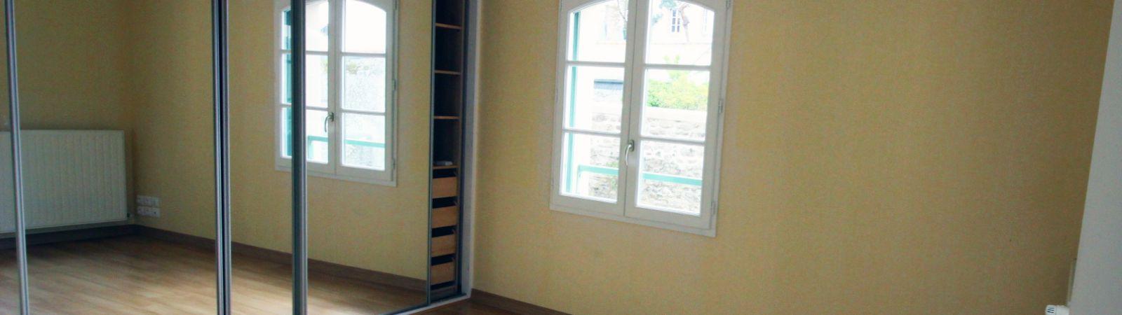 photo 5: Emplacement privilégié pour cet appartement de standing en duplex