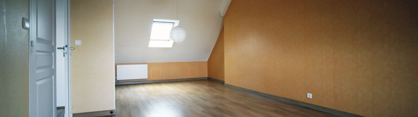 photo 6: Emplacement privilégié pour cet appartement de standing en duplex