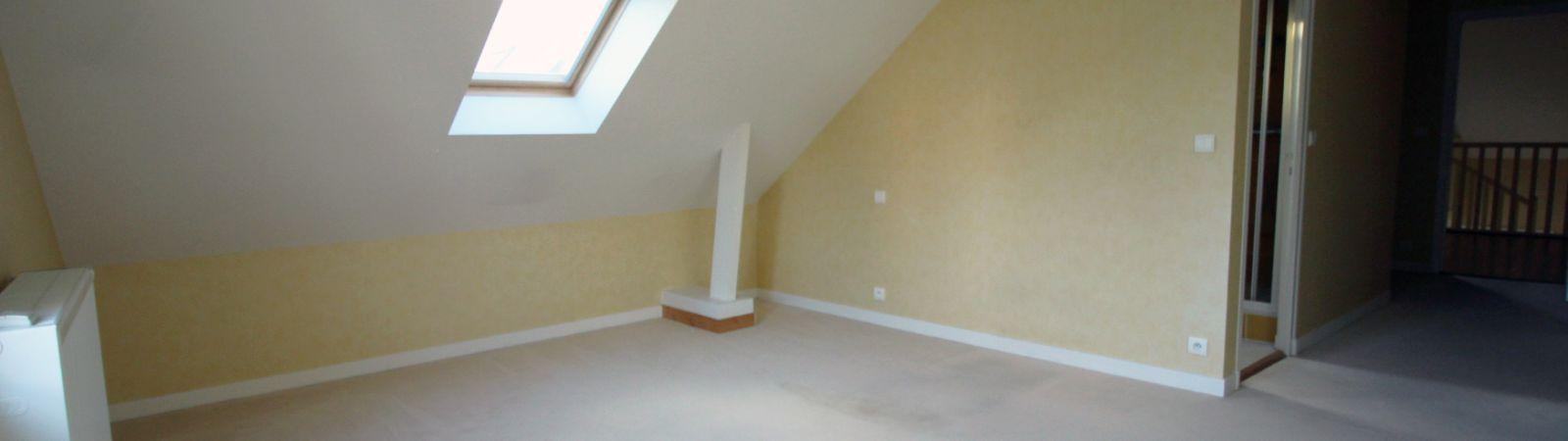 photo 8: Emplacement privilégié pour cet appartement de standing en duplex