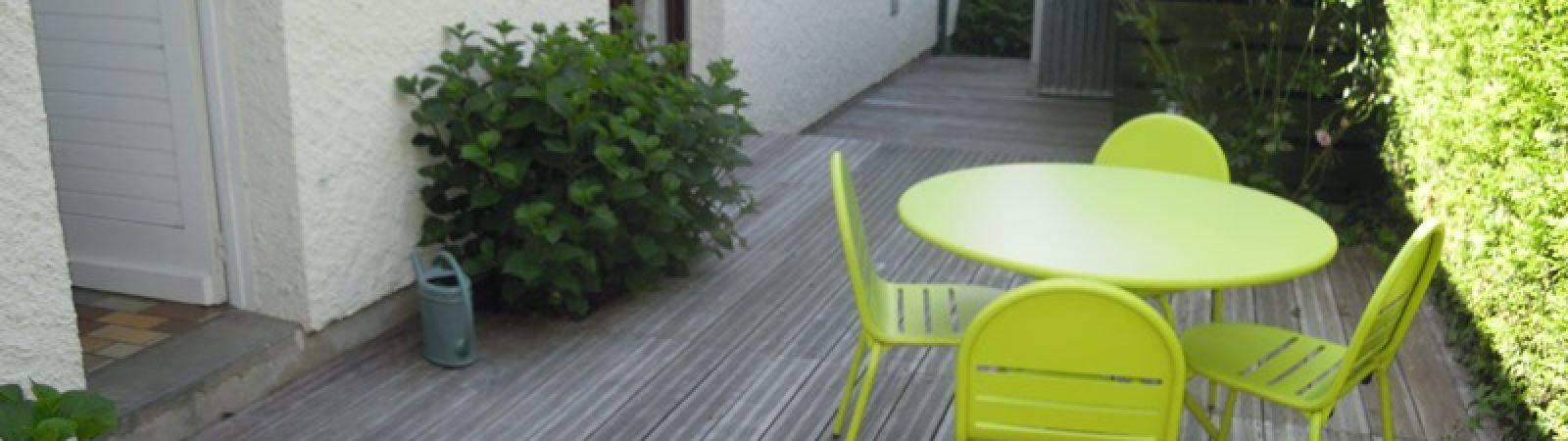 photo 4: Maison Le Rheu 9 pièces 310 m2