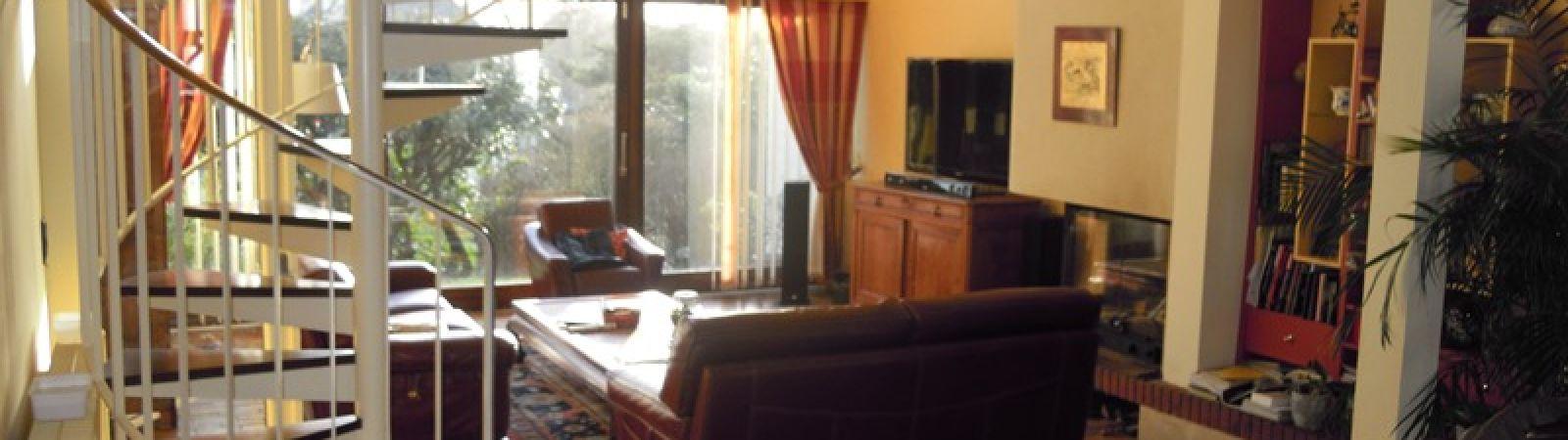 photo 7: Maison Le Rheu 9 pièces 310 m2