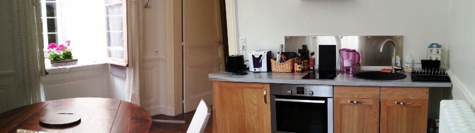 photo 23: Ensemble de 6 appartements