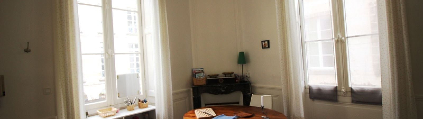 photo 3: Ensemble de 6 appartements