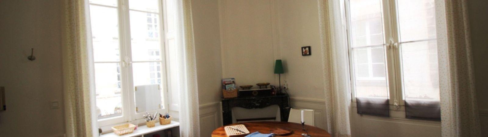 photo 3: Ensemble de 6 appartements