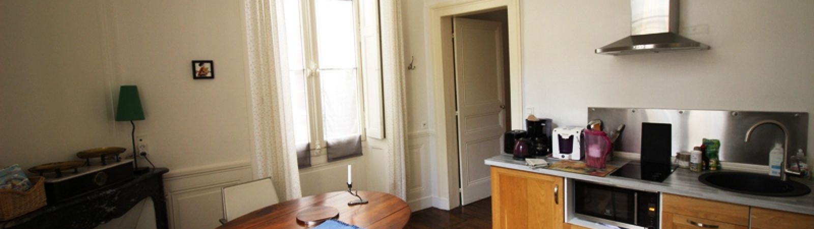 photo 4: Ensemble de 6 appartements