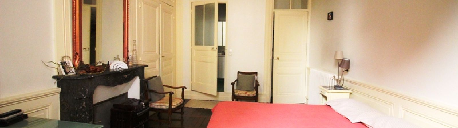 photo 5: Ensemble de 6 appartements