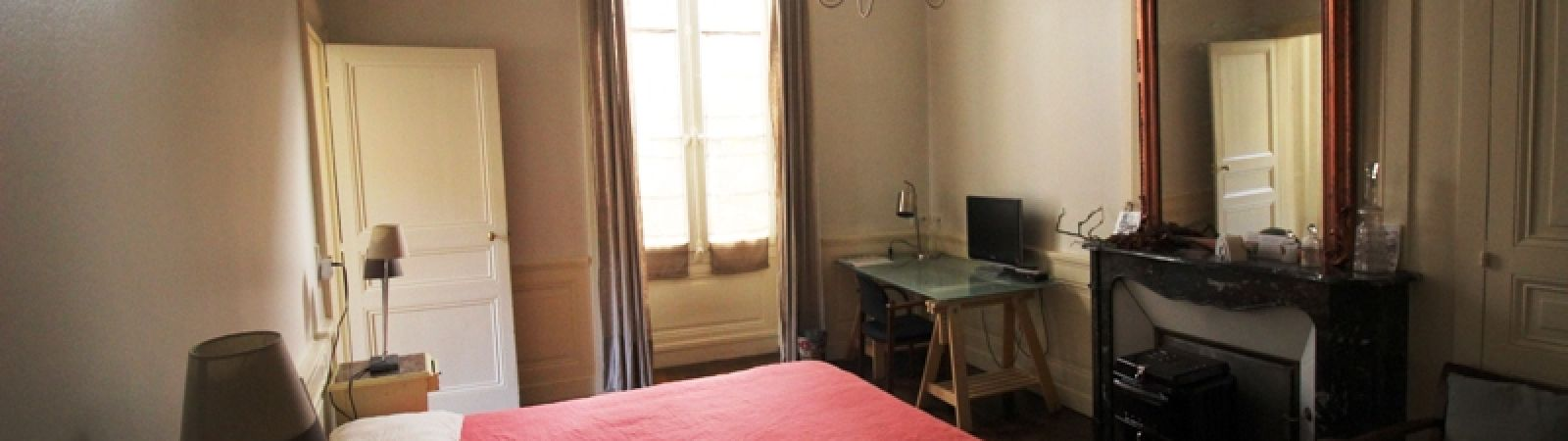 photo 7: Ensemble de 6 appartements