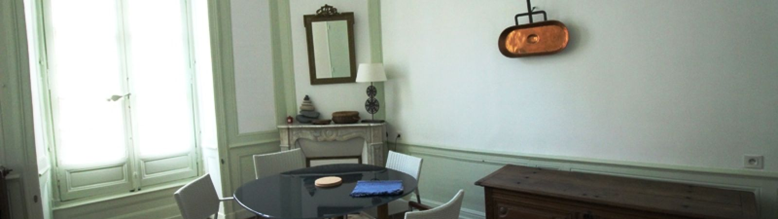 photo 13: Ensemble de 6 appartements
