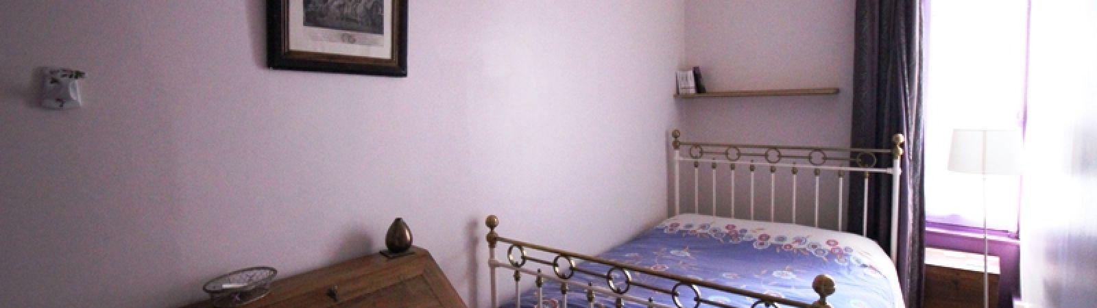 photo 15: Ensemble de 6 appartements