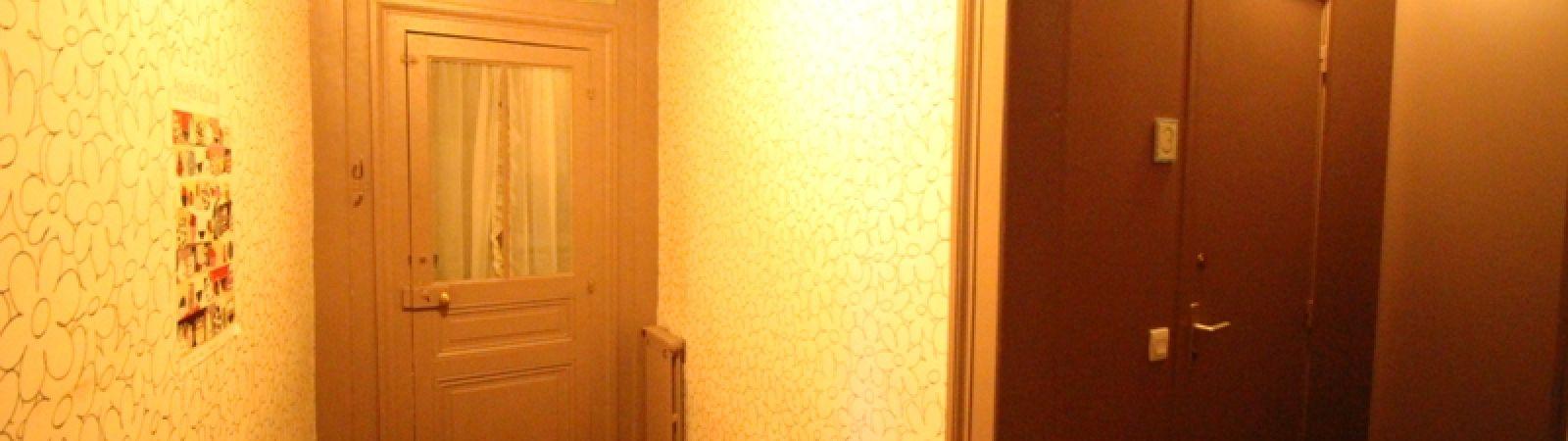 photo 20: Ensemble de 6 appartements
