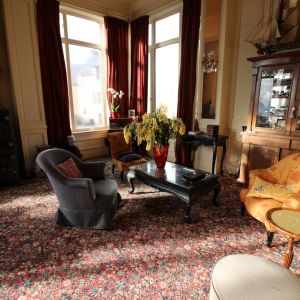 photo 1: Somptueuse demeure du XIXème siècle