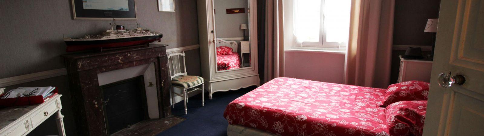 photo 7: Somptueuse demeure du XIXème siècle