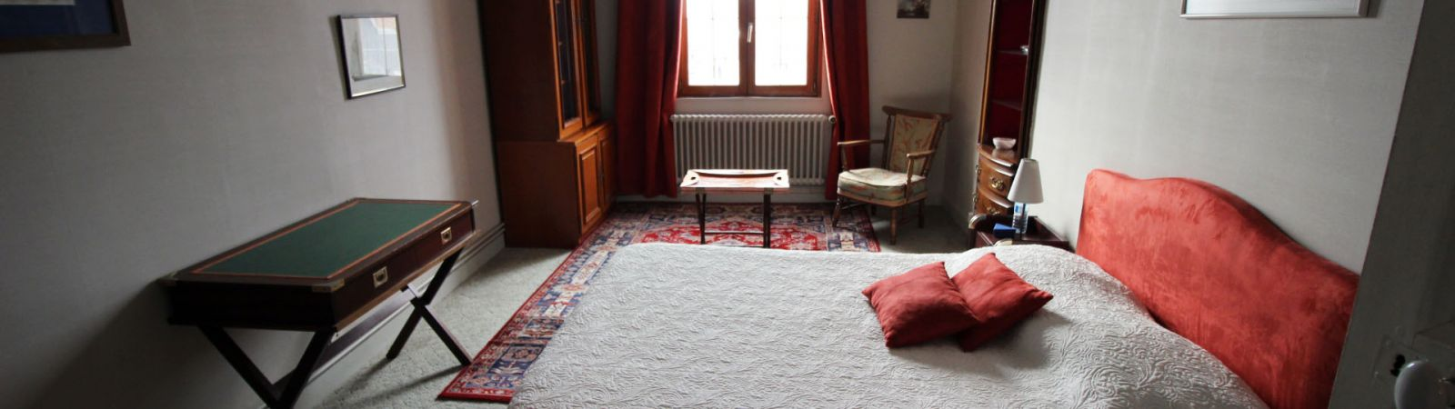 photo 10: Somptueuse demeure du XIXème siècle