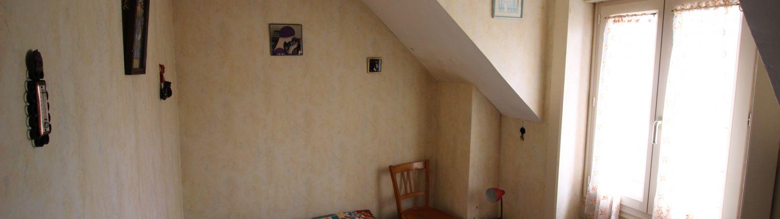 photo 6: Belle maison année 30