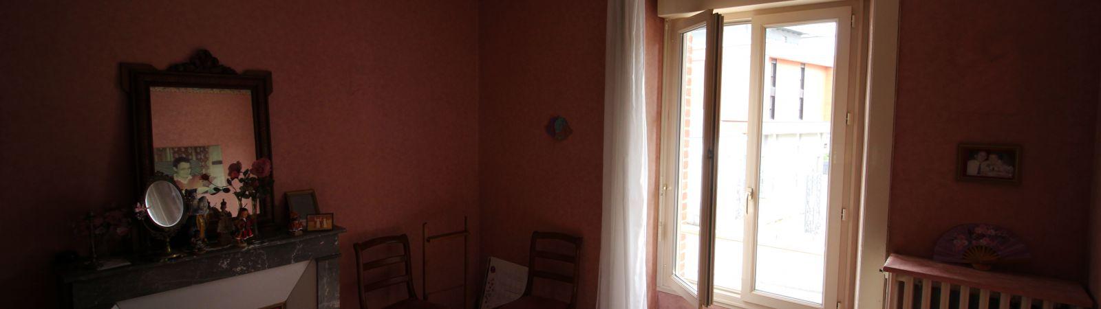photo 8: Belle maison année 30