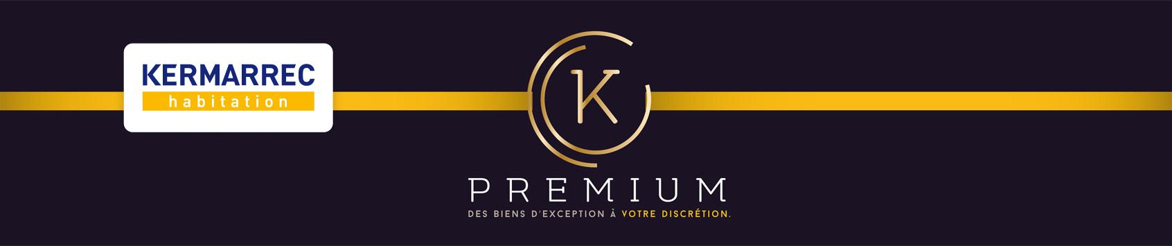Kermarrec Premium