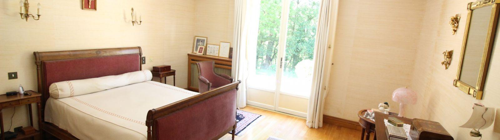 photo 6: Maison située dans un secteur calme et recherché de Vannes