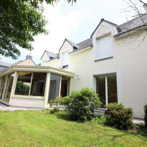 photo 1: Contemporaine Vannes Est
