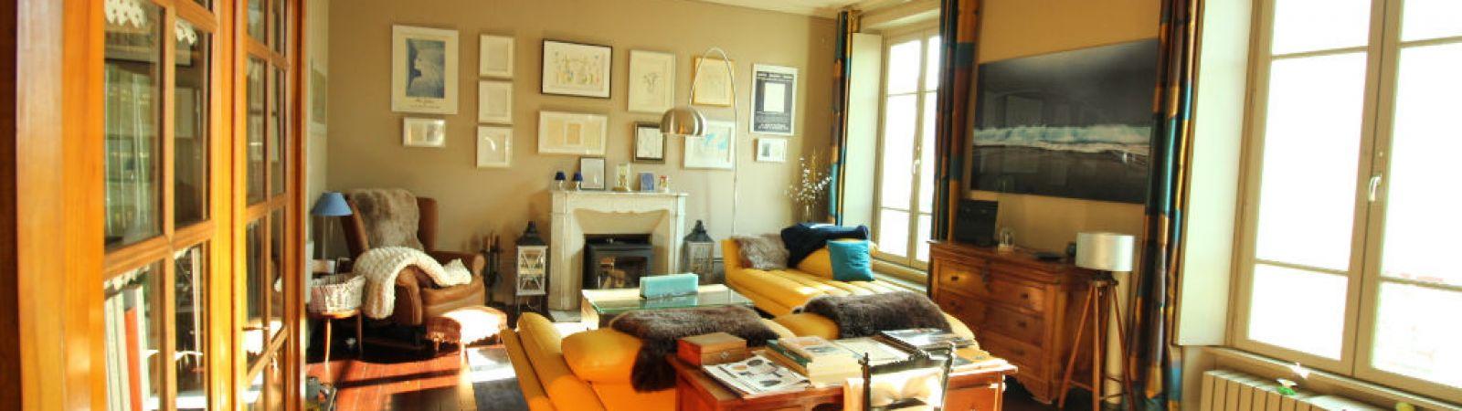 photo 1: Appartement Coup de Coeur