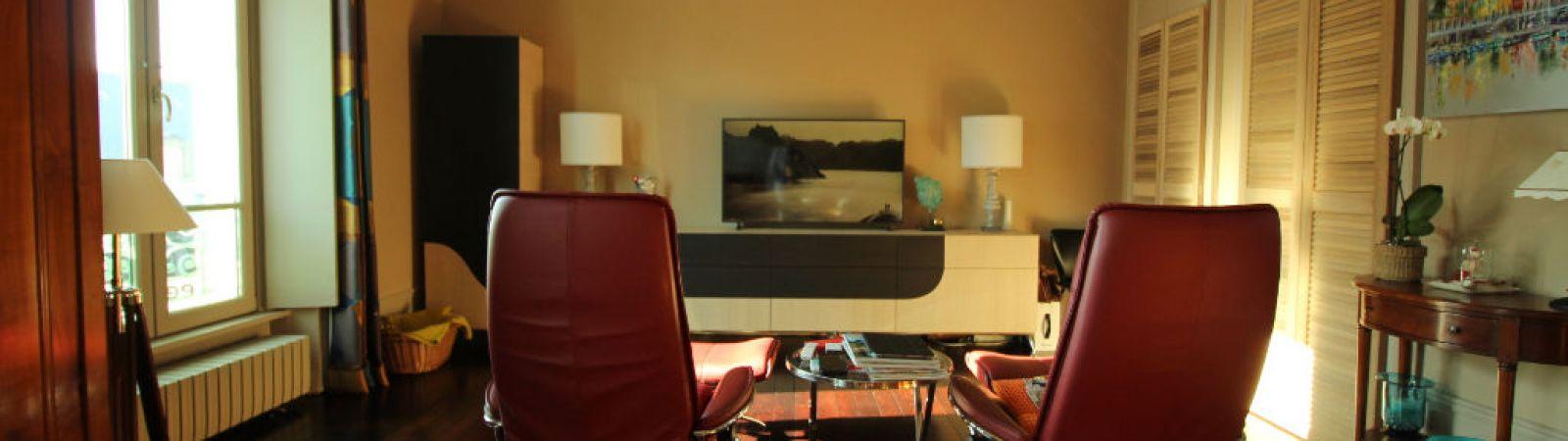 photo 2: Appartement Coup de Coeur