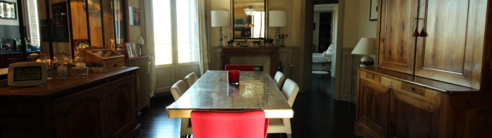 photo 3: Appartement Coup de Coeur