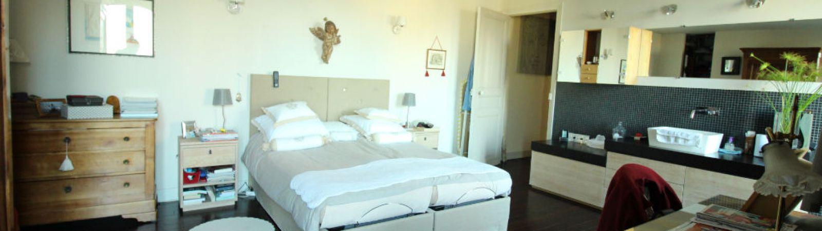 photo 4: Appartement Coup de Coeur
