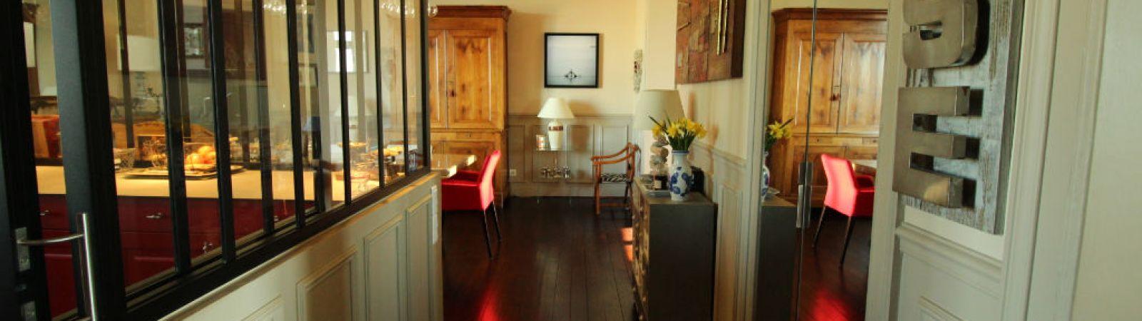 photo 5: Appartement Coup de Coeur