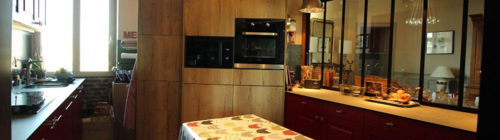 photo 6: Appartement Coup de Coeur