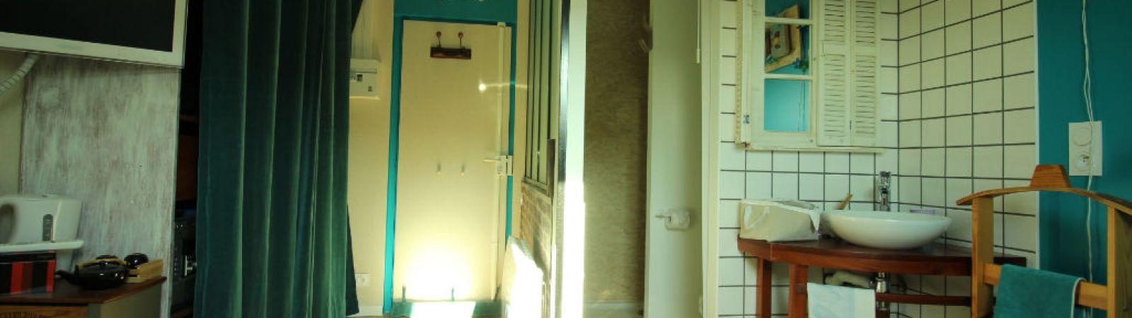 photo 7: Appartement Coup de Coeur