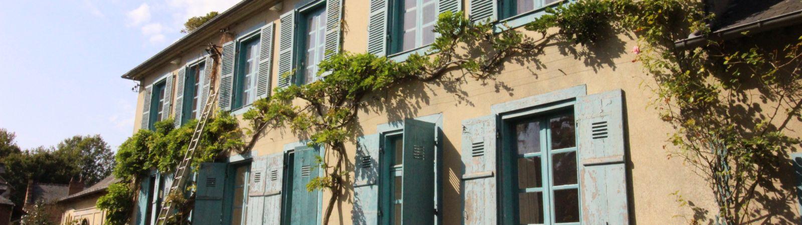photo 2: Demeure d'exception aux portes de Rennes