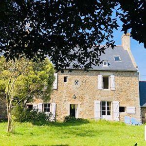 photo 1: Propriété Quartier Saint-Vincent – Rothéneuf