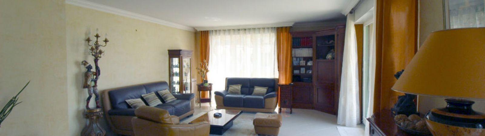 photo 5: Appartement Saint-Malo VUE MER COURTOISVILLE