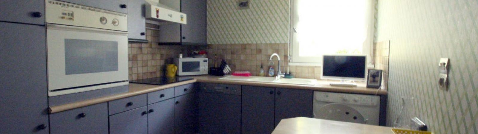 photo 7: Appartement Saint-Malo VUE MER COURTOISVILLE