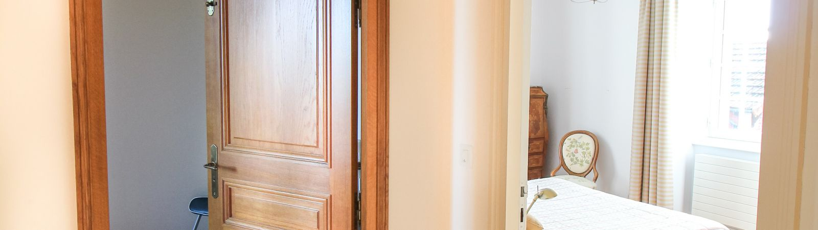 photo 12: Demeure de prestige aux portes de Rennes