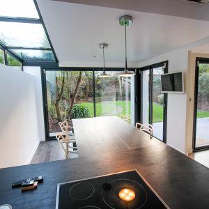 photo 1: Superbe maison d'architecte à Rennes quartier Thabor