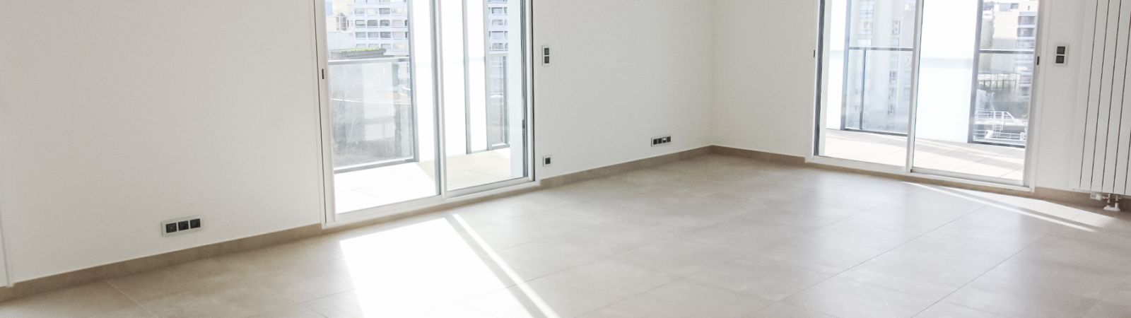 photo 3: Appartement d'exception au coeur de Rennes