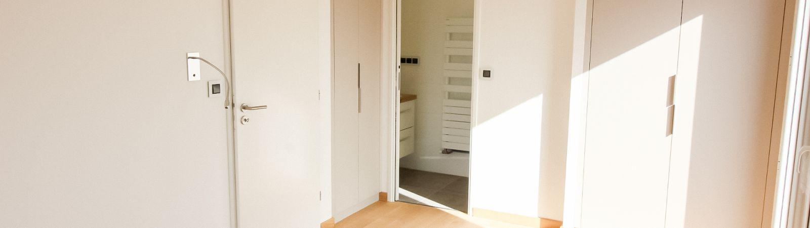 photo 6: Appartement d'exception au coeur de Rennes