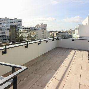photo 1: Appartement d'exception au coeur de Rennes