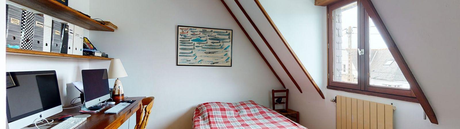 photo 16: Belle maison à proximité immédiate de la plage