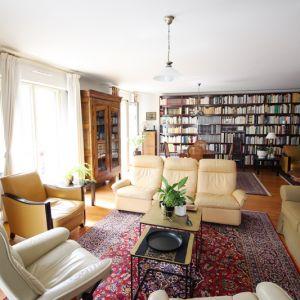 photo 1: Emplacement exceptionnel pour cet appartement