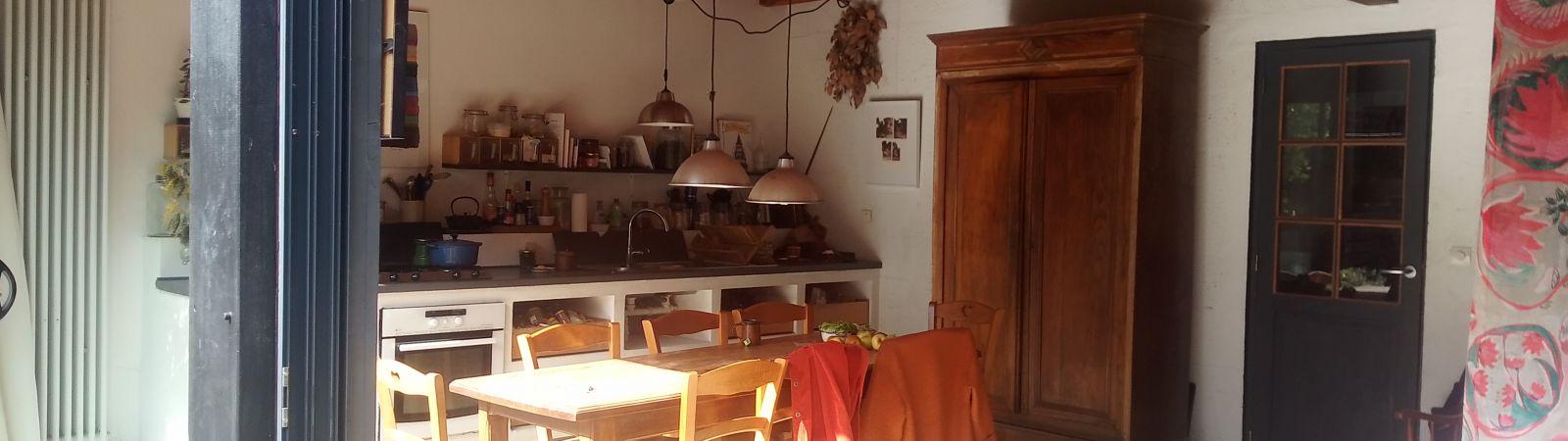 photo 2: Ensemble immobilier dans le centre historique de Vannes