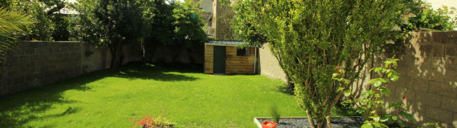 photo 2: Magnifique maison dans un quartier prisé